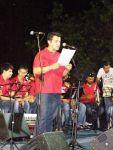 Γιάννης Γκόγκος: Εκπρόσωπος ΦιλαρμονικήςΕλασσόνας
