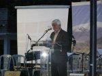 Γιώργος Γαλάνης: ΔήμαρχοςΛιβαδίου