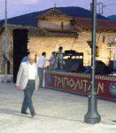 Δημήτριος Παντερμαλής: Αρχαιολόγος – Πρόεδρος Νέου ΜουσείουΑκρόπολης