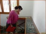 Ξενάγηση στο ΛαογραφικόΜουσείο
