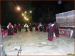 Χορευτικό Συγκρότημα Πολιτιστικού ΣυλλόγουΔολίχης