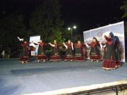 Χορευτικό Συγκρότημα Γυναικών Δολίχης