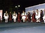 Χορευτικό Συγκρότημα ΣυκέαςΕλασσόνας