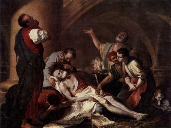 1.-Giambettino-Cignaroli-The-Death-of-Socrates-570x426