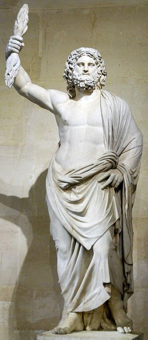 559px-Jupiter_Smyrna_Louvre_Ma13