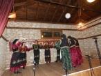 Παραδοσιακοί Κοπατσάρικοι χοροί από τον Μορφωτικό Σύλλογο Αραδοσιβίων