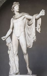 Belvedere_Apollo_Pio-Clementino_Inv1015